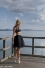 Trasimeno Lake - Passignano