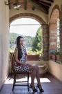 Relais Torre Santa Flora - Subbiano (AR)